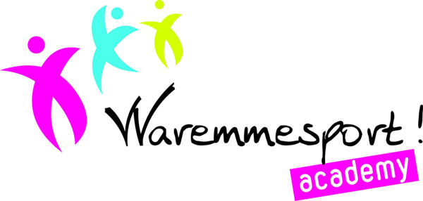 Natation Clubs Waremme Sport